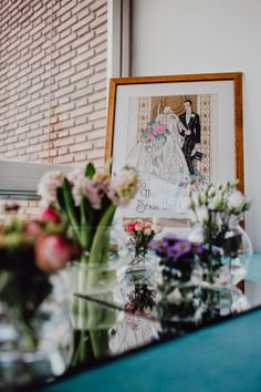 Blog de Organización de Bodas - Wedding Planner Madrid - Oficina Wedding Planner