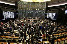 Rádio Acesa FM VR: Datas comemorativas - Dia do parlamento - 3 de mai...