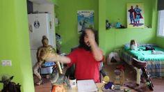 Mediaset, la casa de la caspa y la incultura goo.gl/mMDVvp Blog, Dandruff, Blogging