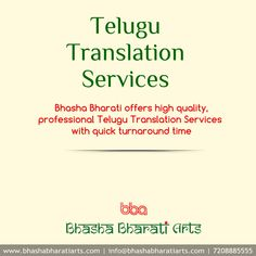 145 Best Translation Services images in 2019 | Indian
