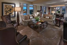 Discover one of the most luxurious accommodations Washington has to offer at our hotel near National Mall with spacious rooms and suites. Mandarin Oriental, Washington Dc, National Mall, Luxury Accommodation, Hotel Reviews, Room Interior, Living Area, Living Room, Home Decor