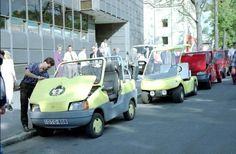 Golf Carts, Vehicles, Car, Vehicle, Tools