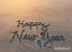 Ihr Lieben,  ich wünsche euch aus der Ferne von der Insel der Götter Bali einen guten Rutsch und ein wundervolles neues Jahr 2018.  Rutsch gut rein und genießt euer Leben, denn jeder Tag sollte etwas besser sein als der Tag vorher.  in diesem Sinne, habt es schön...  Eure Stephnaie   #2018 #Silvester