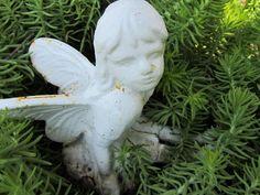 Moreland Creations Fairy