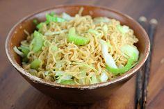 Panda Express Chow Mein Recipe - Free Online Recipes | Free Recipes