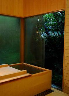 京都:俵屋旅館『泉』:◆◆食べたモノやつくったモノ◆◆:So-netブログ