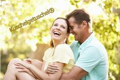 We've written many times about how important laughter is in a happy, strong and passionate marriage. Laughter relieves tension between you, helps to solidi Single People, Other People, Couple Questions, This Or That Questions, Romantic Things To Do, Singles Events, Healthy Marriage, Speed Dating, Dreams