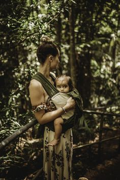 Wrap Baby Carrier / Olive Grove Baby Carriers, Naturally Beautiful, Earth Tones, Bradley Mountain, Beautiful Babies, Snug, Pure Products