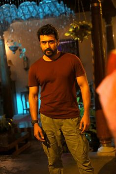 Are you looking out for NGK HD Exclusive Stills? Suriya's NGK is a fantastic movie with full form cameo which adds marvelous flavour to this movie. Hes Mine Not Yours, Telugu Hero, Surya Actor, Attitude Quotes For Boys, Joker Pics, Galaxy Pictures, Indian Star, Actors Images, Actor Photo