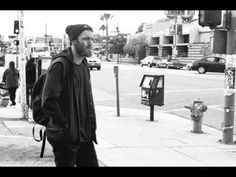 Chet Faker - I'm Into You - YouTube