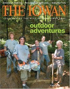 Iowan Magazine Subscription Pioneer Communications Inc, http://www.amazon.com/dp/B00006KJBR/ref=cm_sw_r_pi_dp_h2YBrb1GHSJTN