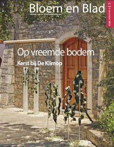 Collaboration De Pook Robert Koene Wedding Flowers Collaboration, Wedding Flowers, Bridal Flowers