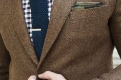 Young Professionals + Clothing: 3 Questions You've Got To Answer