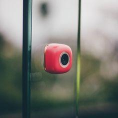 Câmera que Gruda Podo : Preços, Onde Comprar