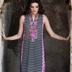 Bakra EIS SALE KHAADI KURTI UNSTITCH  MASTER REPLICA PRICE Rs 999 Cash on delivery.  For order contact us on 03122640529
