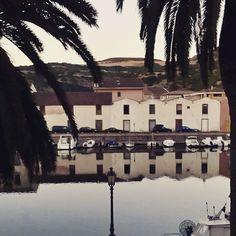 Le antiche concerie by muraglia_vecchia | #Supramonte's - #Sardinia #Sardegna