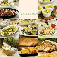 Skalldyrkabaret Camembert Cheese, Dairy, Baking, Food, Bread Making, Meal, Bakken, Hoods, Backen