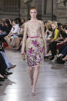 GEORGES HOBEIKA | Haute Couture Fashion House | Official Boutique