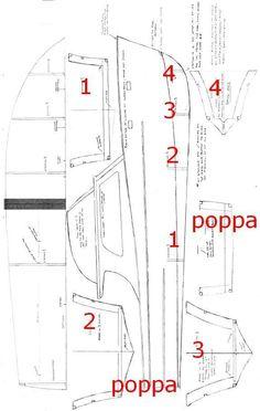 www.baronerosso.it forum attachments navimodellismo-riproduzioni 236517-sciallino-merirrtt.jpg