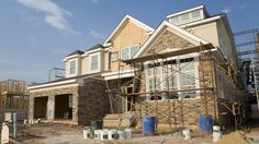 December Housing Starts Dip, But 2015 Finishes With More Home Construction Than 2014