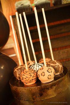 Wild Kratts Birthday Party Ideas | Photo 1 of 50 | Catch My Party