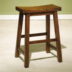 "South Forty Steel 24"" Counter Stool - Google Search"