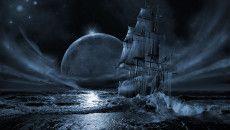 moon-wallpaper-for-mobile-12
