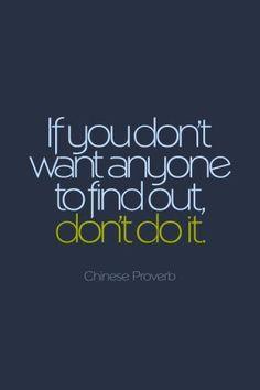 Good Quotation #quotes, #wisdom, https://itunes.apple.com/us/app/id508760385