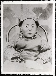 As a young boy the Dalai Lama had virtually no contact with foreigners or knowledge of the world outside of Tibet. From his friendship with Heinrich Harrer, an Austrian Mountaineer, the Dalai Lama gained a rudimentary knowledge of foreign affairs. Due to Harrerís short membership in the NS and SS just before his departure to the Himalayas some like to paint Harrer as a fanatical Nazi, forgetting that his memberships predated the war and that during the entirety of WWII he spent in an Indian…