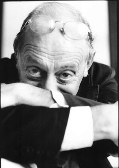 Tabucchi, Antonio 1943-2012 Italia