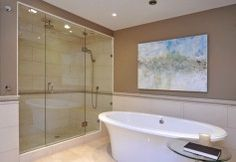 There's a reason the sauna and steam room tradition has lasted throughout the ages. Get the latest in steam showers and sauna designs from top manufacturers who know what you want. Home Steam Room, Sauna Steam Room, Sauna Health Benefits, Sauna Design, Bathroom Accesories, Steam Generator, Small Bathroom, Bathrooms, Steam Showers