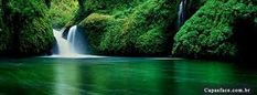 imagens lindas da natureza - Pesquisa Google