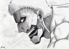 8 Class Final Ideas Titans Titan Armor Armor