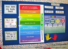 Teach them about their Learning Zones and instantly  empower your learners!