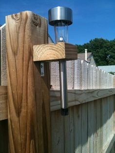 house & privacy fences on Pinterest | Wood Fences, Privacy Fences ...