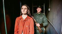 Anne Frank is populair in multicultureel Duitsland - NRC