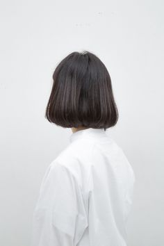 Break My Heart, Super Heroine, Girl Short Hair, About Hair, Portrait, Ulzzang Girl, Cute Hairstyles, Her Hair, Short Hair Styles