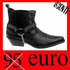 Herrenstiefel texanischen Cowboy SuperMACHO für 50% Ermäßigung (42) shoes m. http://www.amazon.de/dp/B00JSR7E5U/ref=cm_sw_r_pi_dp_iqcUub16HA5HS