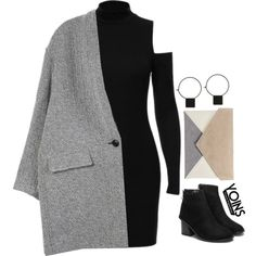 Yoins 8.17 by emilypondng on Polyvore featuring Isabel Marant, yoins, yoinscollection and loveyoins