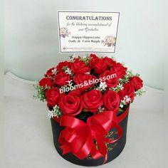 #bbboxartificial #bloomsboxartificial #artificialflower #bungapalsu #graduationgift #freshbouquet #vasebouquet #flowerboutique #flowersbox #bloomsboxsemarang #bloomsbox #flowersboxsemarang #lily #hadiahultah #gift #present #husbandbday #bday #love #florist #floristsemarang #jualbungasegar #kirimanbunga #bungasegarsemarang #dekorasisemarang #semarangflorist #jualbunga #loveit http://misstagram.com/ipost/1565816550341928732/?code=BW65dtCjucc