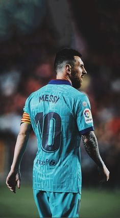 football is my aesthetic (Posts tagged fc barcelona) Messi Vs Ronaldo, Messi 10, Football Images, Football Love, Soccer Games For Kids, Fc Barcelona Wallpapers, Lionel Messi Wallpapers, Lionel Messi Barcelona, Messi Photos