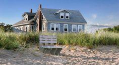 Strand aan huis | Sale bij Westwing