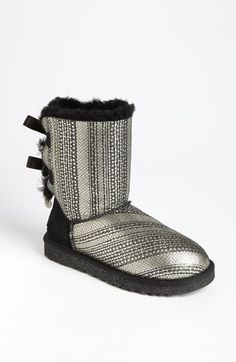 eb854e7ce84 13 Best I love Uggs images in 2013 | Black uggs, Ugg boots, Uggs