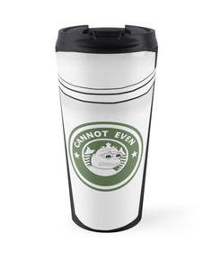Starbucks Rare Pepe