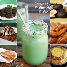 13 Delicious Copycat Recipes - 2 Wired 2 Tired