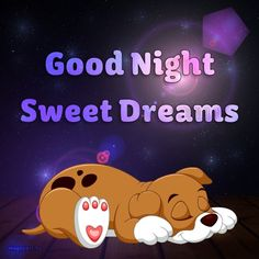 Funny Good Night Pictures, Good Night Images Cute, Funny Good Night Quotes, Share Pictures, Cute Good Night, Good Night Gif, Good Night Sweet Dreams, Happy Good Night, Good Night Prayer