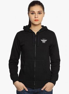If you like Indian hoodies ADRO clothing provide latest design hoodies for men's and women's. Choose the hoodie colour and buy now. Online Clothes, Colorful Hoodies, Shopping Sites, Hooded Jacket, How To Look Better, Zipper, Indian, Colour, Sweatshirts