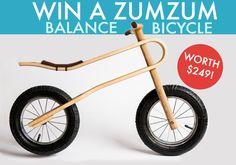 inhabitots-win-zumzum-bike.jpg (728×509)