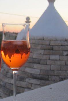 Wines in Puglia http://www.best-italian-wine.com/apulia-wineries.html