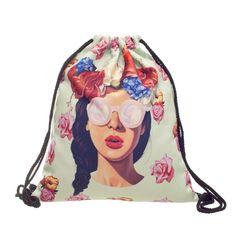 a9233f291e Cheap backpack lightweight